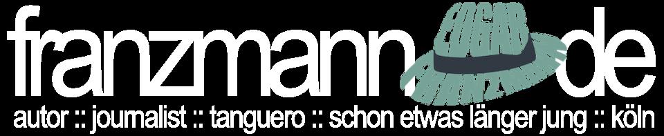 franzmann.de